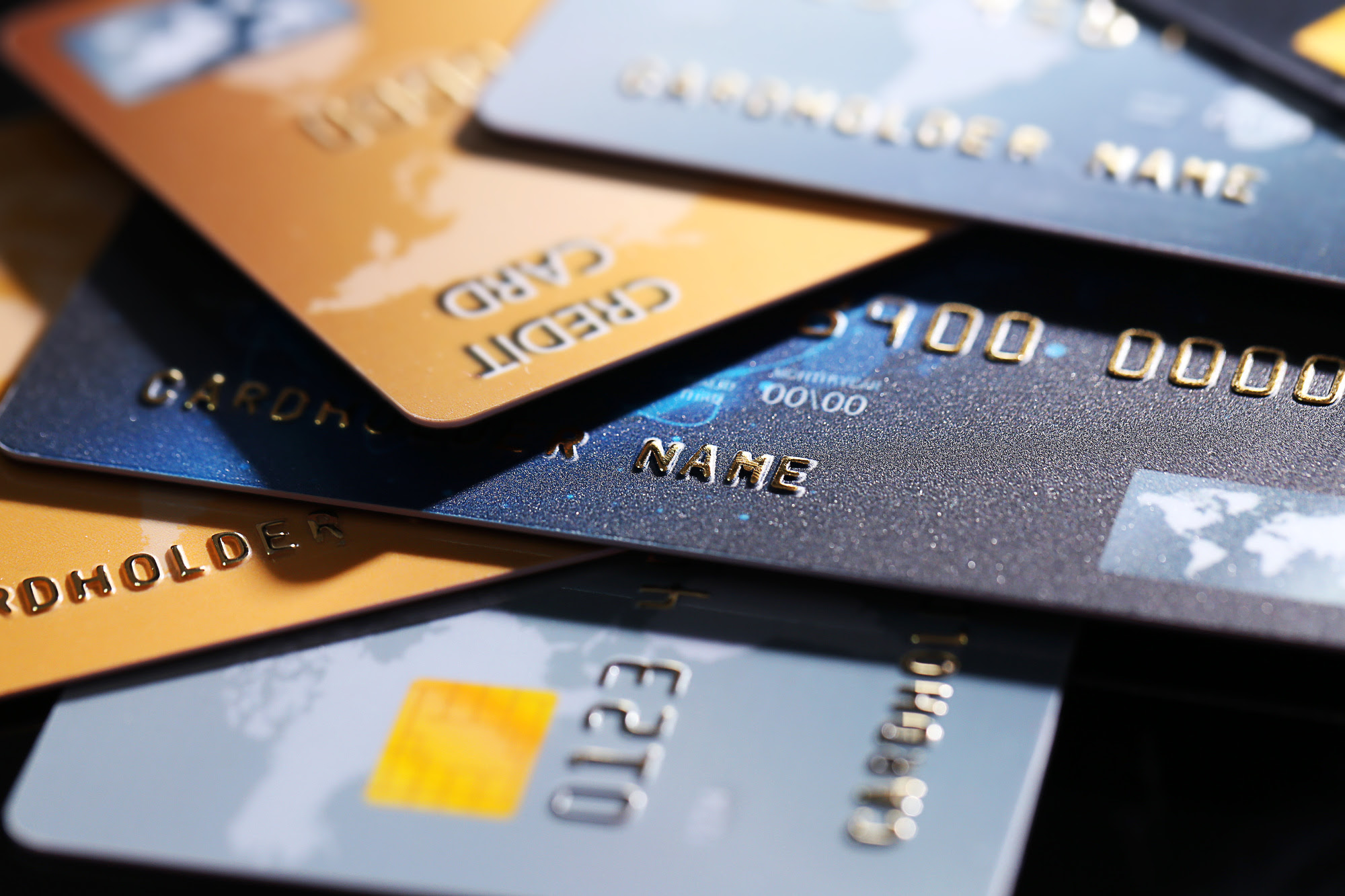 What Is the Best Way to Consolidate Credit Card Debt?
