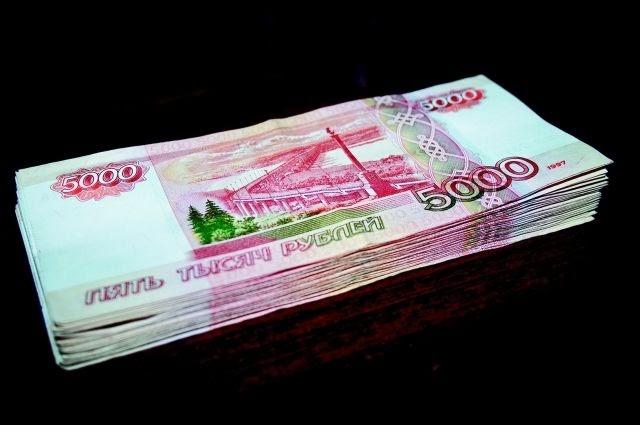 Тверская область заняла 11 место по уровню зарплат среди регионов ЦФО