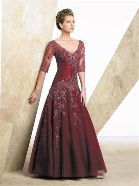 Macy's Mother Bride Dresses Other dresses dressesss