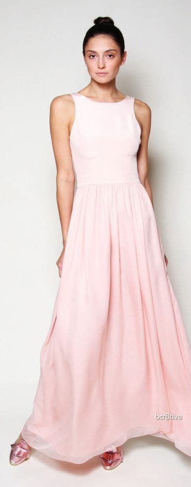 Pin by bcr8tive on Pink   Pink wedding dresses, Pink