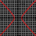 Hyperbola2 SVG.svg
