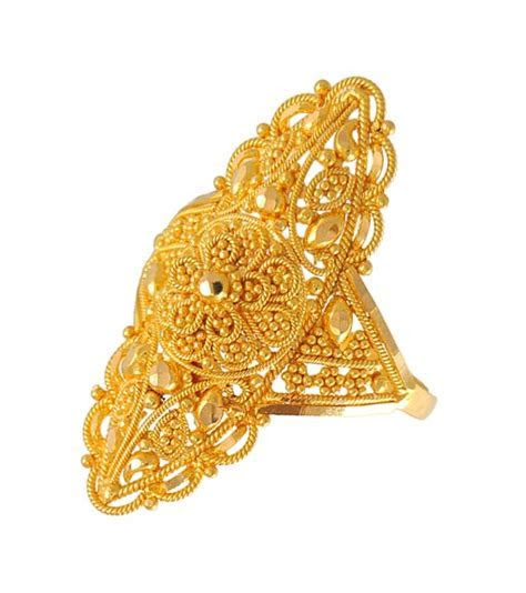 1000  images about gold on Pinterest   Gold Jewellery