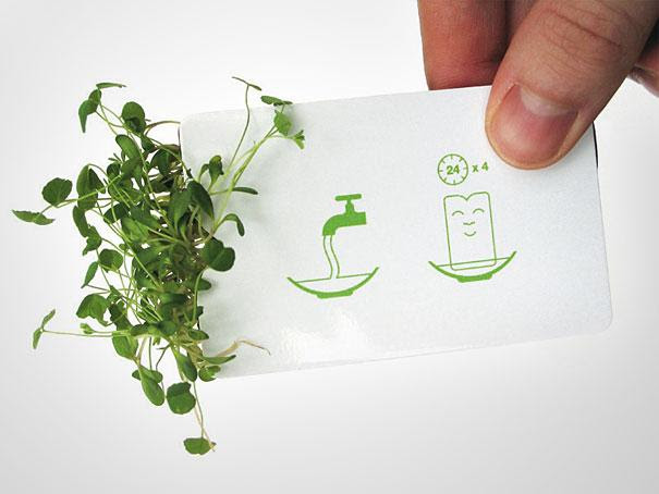 creative-business-cards-4-11-2