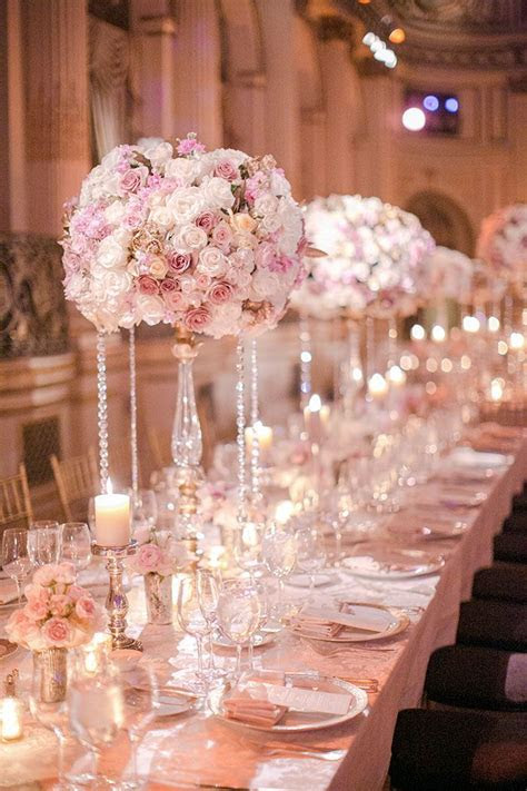 25  best ideas about Blush Champagne Wedding on Pinterest