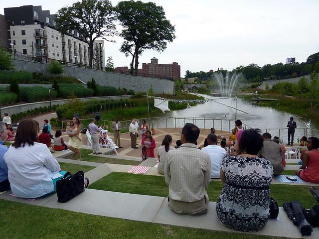 P1090084-2012-06-09-Erin-Craig-Kennedy-wedding