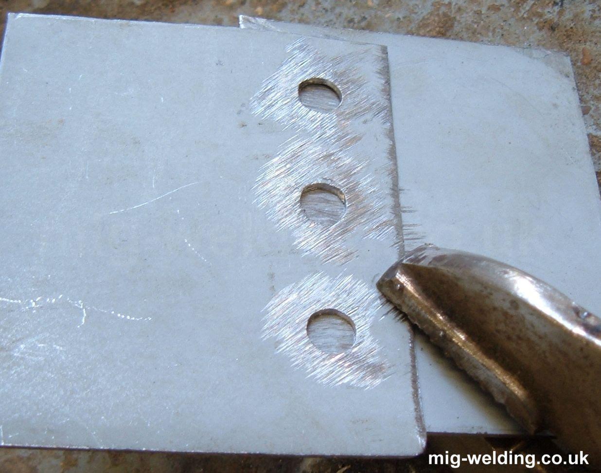 Dinse Plugs & Dinse Sockets - R-Tech Welding