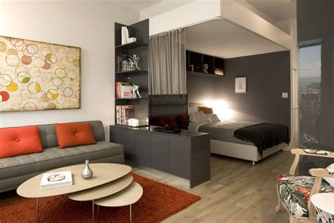 small living room ideas  small house design