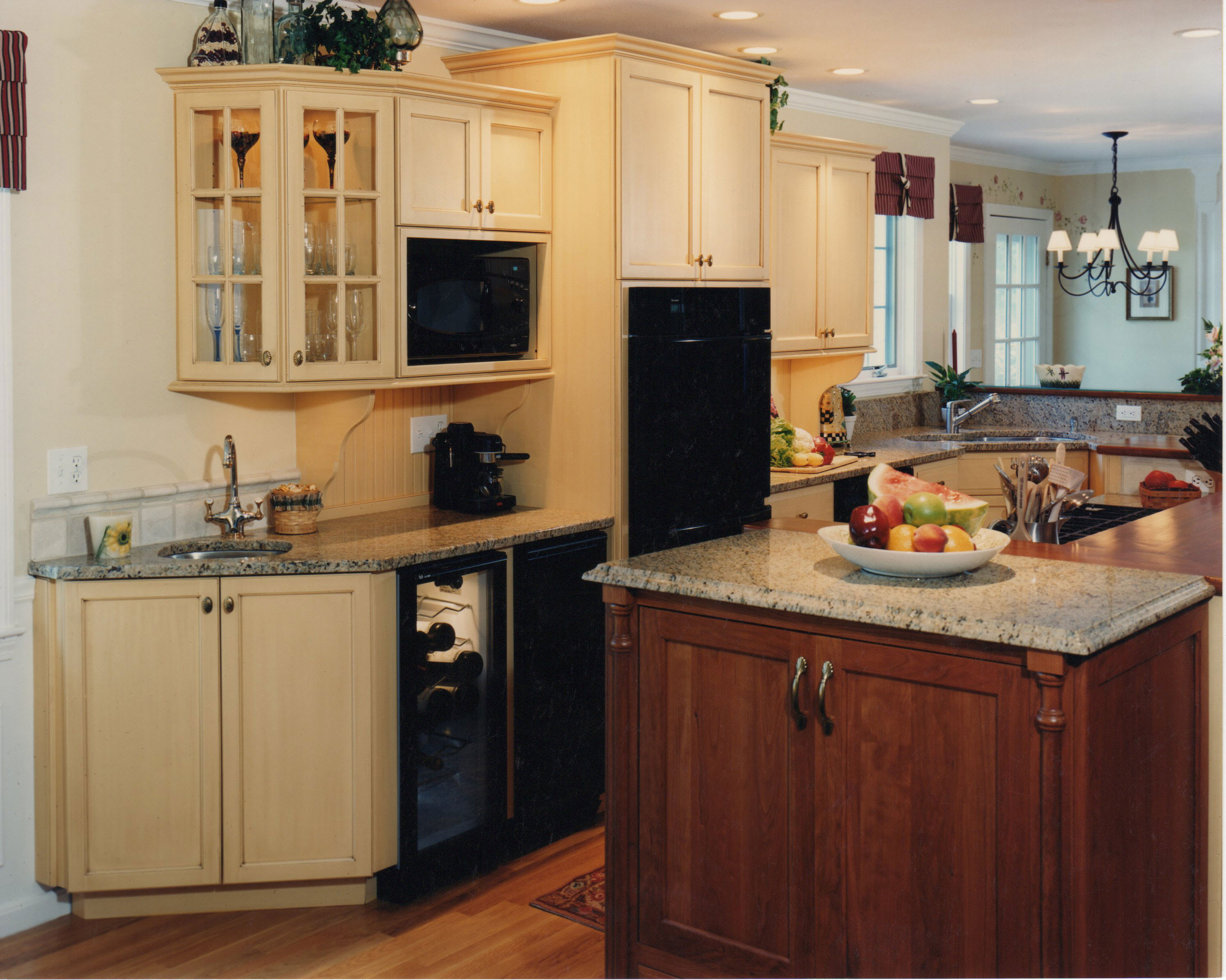 Image Result For Kitchen Design Nashua