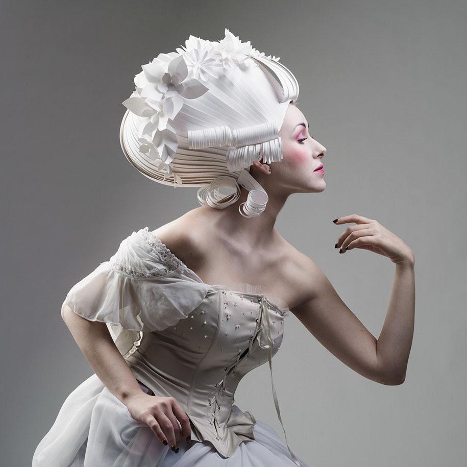 classic-baroque-paper-wigs-hair-azya-kozina-8