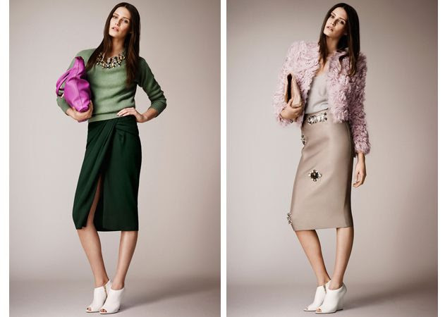 photo burberry-resort-2014_zps49d0142d.jpg