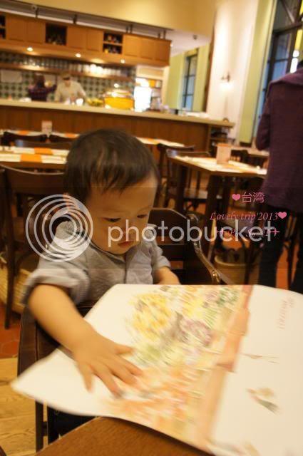 photo 7_zpsa0aeb572.jpg