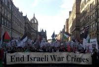 Если не станет Палестины, мы станем НИЧЕМ