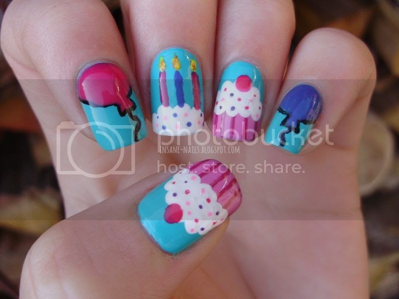 photo birthday-nails-1_zps2984afde.jpg