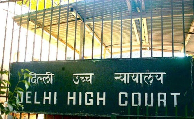 No son gets birth right to live at parental house with parents will: Court