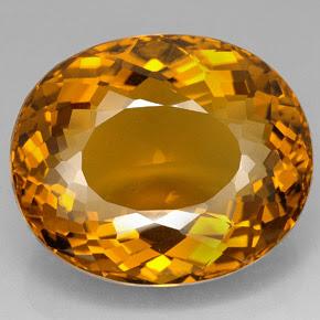 Resultado de imagen para Citrine gemstones