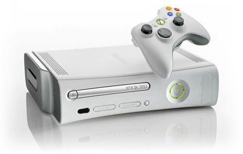 http://revistagames.files.wordpress.com/2009/10/xbox360.jpg