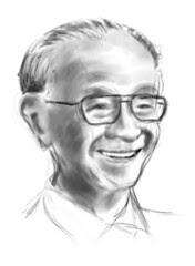 Dr. Wee Kim Wee