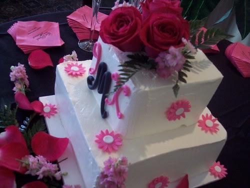 Flickr: The North Carolina Weddings Pool