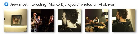 View most interesting 'Marko Djurdjevic' photos on Flickriver