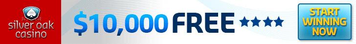 10k Free + 150 Games