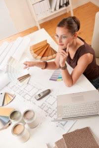 How to Become an Interior Designer?