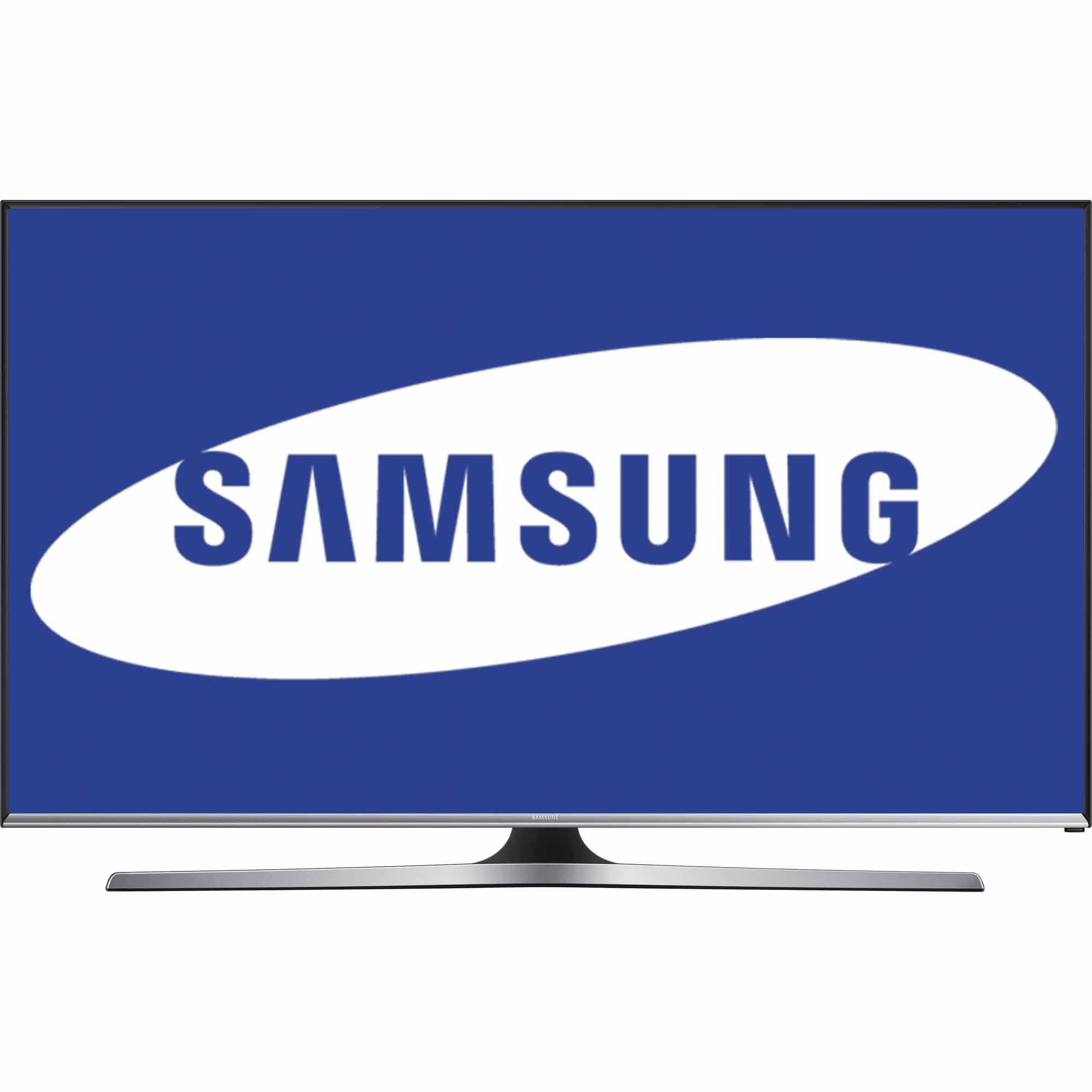 Samsung 50 Class 1080p LED Smart Hdtv - UN50J5500