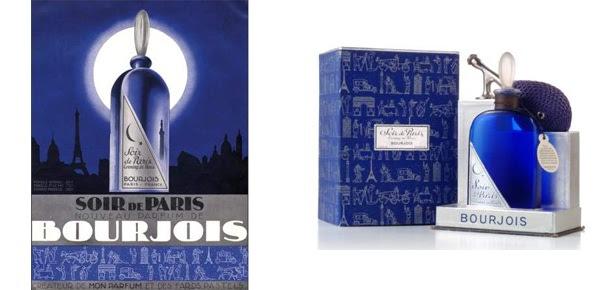 brand-bourjois-istoria-primul-produs-bourjois-parfum