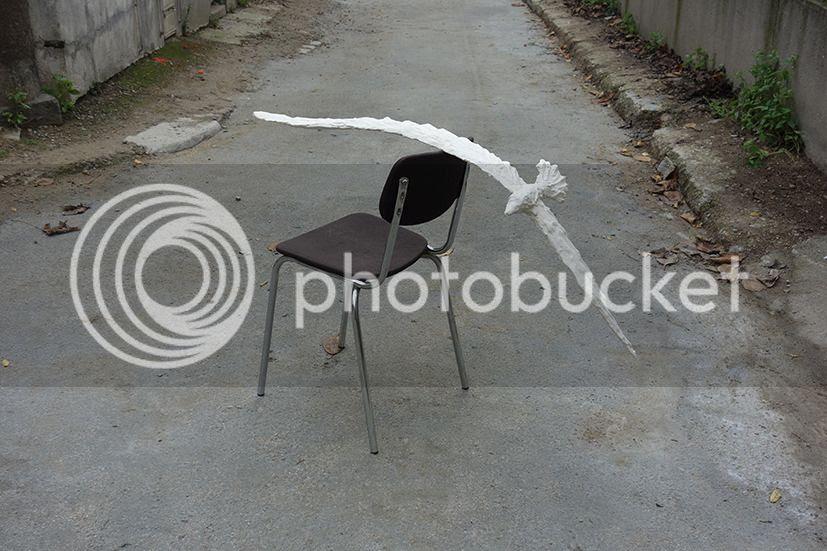 Oiseau de platre photo oiseau-de-platre_zpse7vfotzn.jpg
