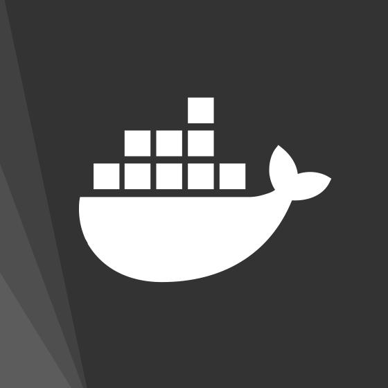 Download Docker Desktop (Mac)