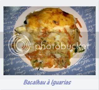 Bacalhau à Iguarias1
