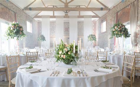 Wedding Venues in West Sussex, South East   Farbridge   UK