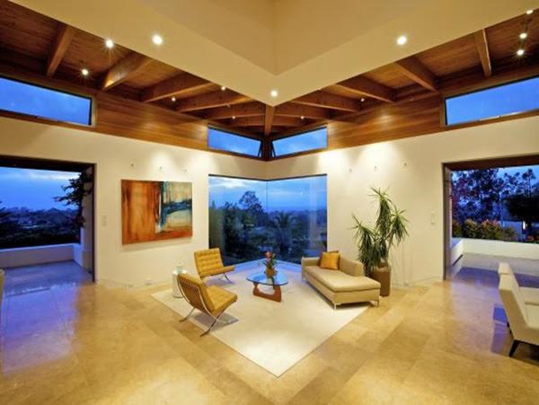 Interior | Home Innovation Design