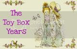 The Toy Box Years