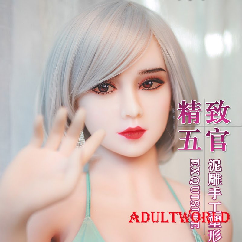 hot sale realistic sex shop 140cm love doll TPE silicone sex dols full oral sexy vagina Chest sex doll for men