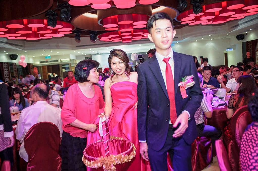 台北婚攝078