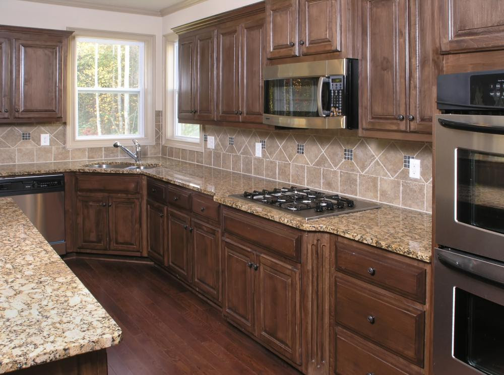 What Are the Best Tips for Making DIY Cabinet Doors?