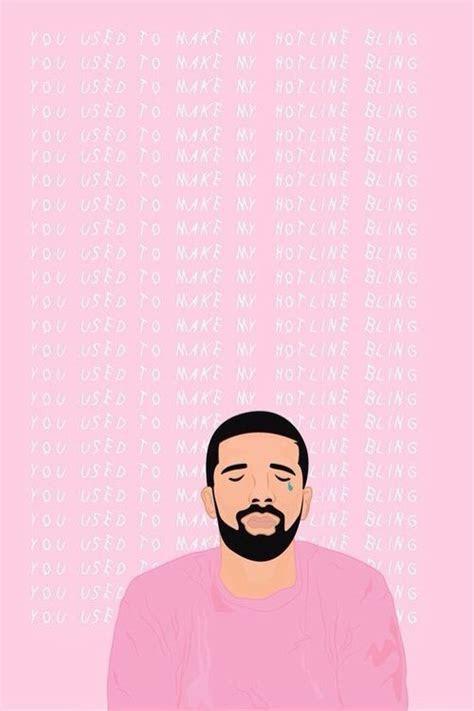 igatkeriaahh snapatkeriaahh pinkeriaah wallpaper