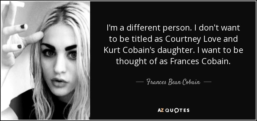 Kurt Cobain Quotes About Courtney Love Heritage Malta