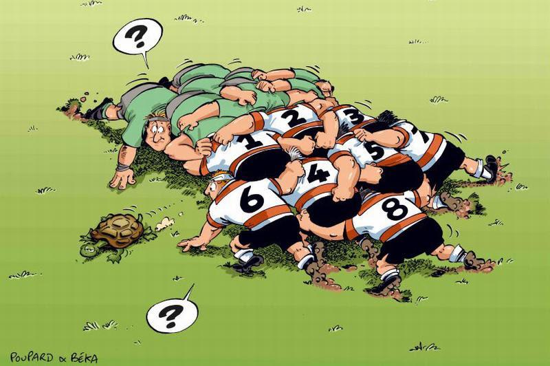 """Résultat de recherche d'images pour """"images rugby bonne année"""""""