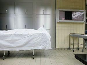 photo mcx-morgue-0810-mdn.jpg