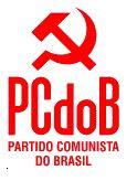pc_do_b_1