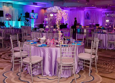 white plains  york lgbt wedding reception venue