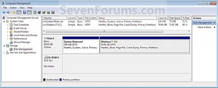Instalación mediante un arranque dual con Windows 7 y XP-w7-xp-1.jpg