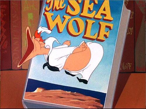 Book Revue 4 sea wolf