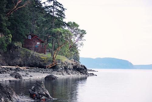 future residence