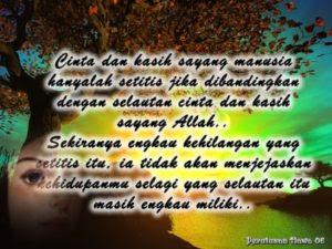510+ Gambar Dp Wa Kata Bijak Islami Terbaik