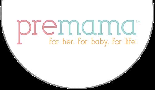 Premama Prenatal Vitamin Drink