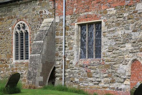 Great Sturton, Lincolnshire
