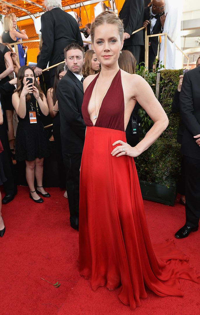 Golden Globes 2014 photo 1c4eeca4-a040-46d1-8bb4-9e5f6f407afe_amyadams.jpg