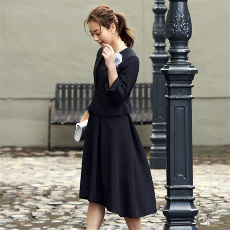 RUIRUE BOUTIQUE: Dress suit entering a kindergarten type